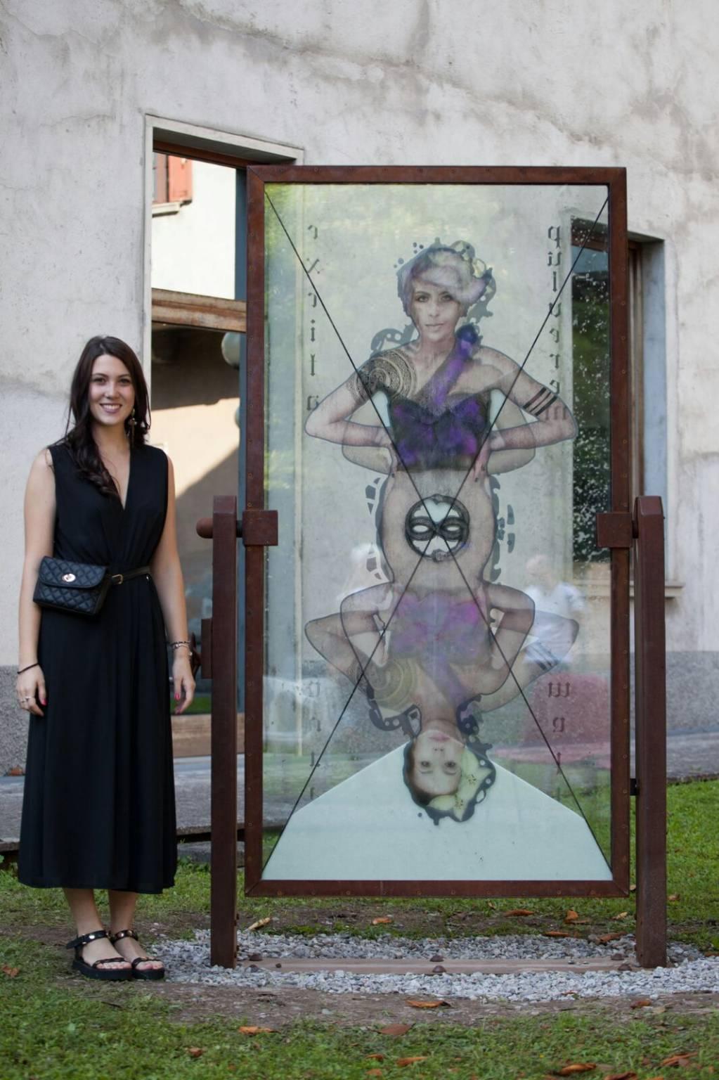 Camilla Gagliardi