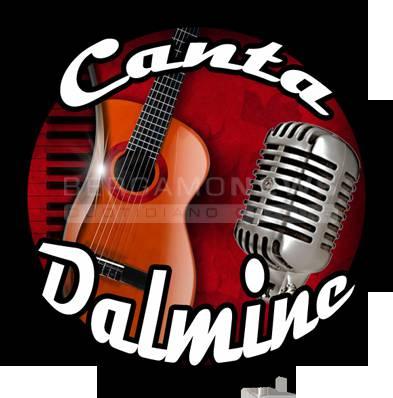 Canta Dalmine Festival della Canzone - ingresso libero