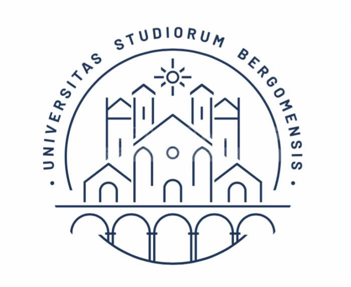 Università degli studi di Bergamo: tre appuntamenti per genitori e professionalità dell'educazione