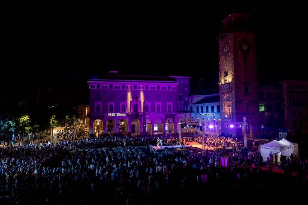 Donizetti Night 2019