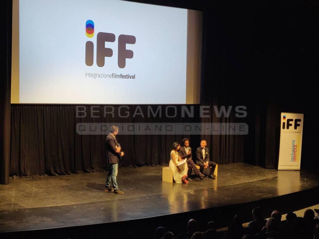 integrazione film festival