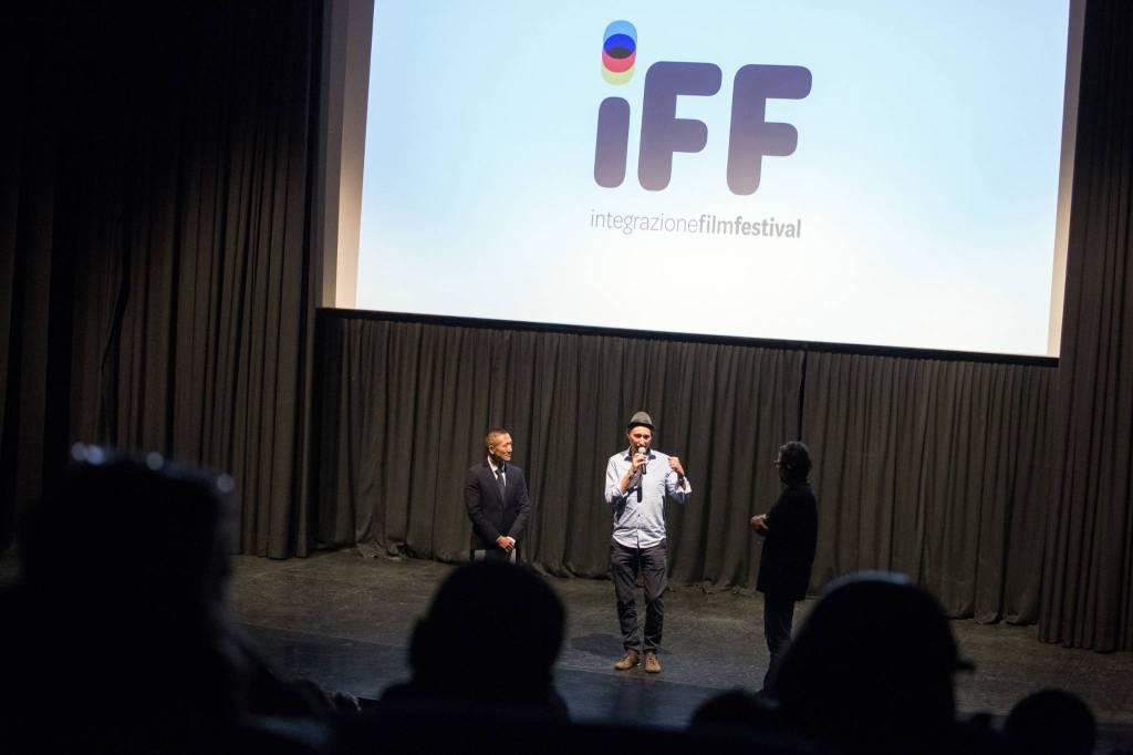 La seconda serata dell'IFF