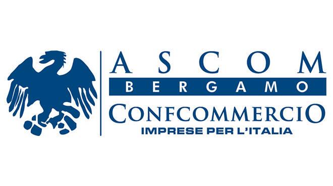 Nuovo logo Ascom