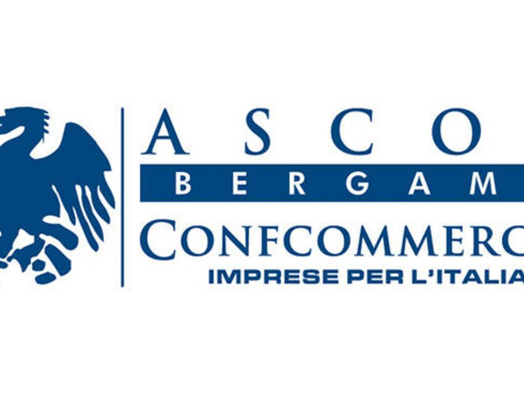 Assemblea Generale Ascom Confcommercio Bergamo Bergamonews