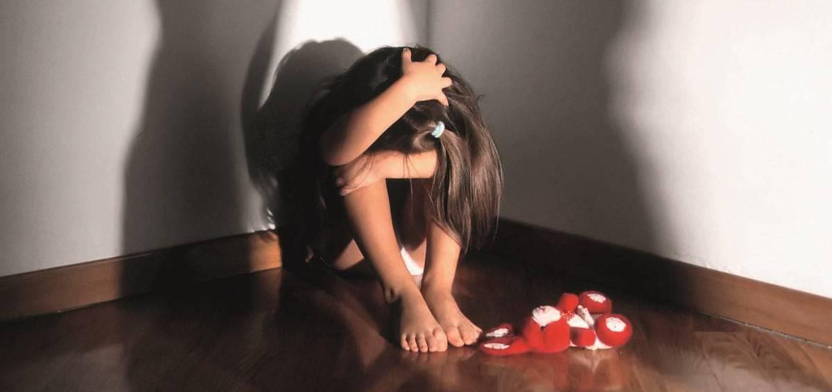 abusi violenza