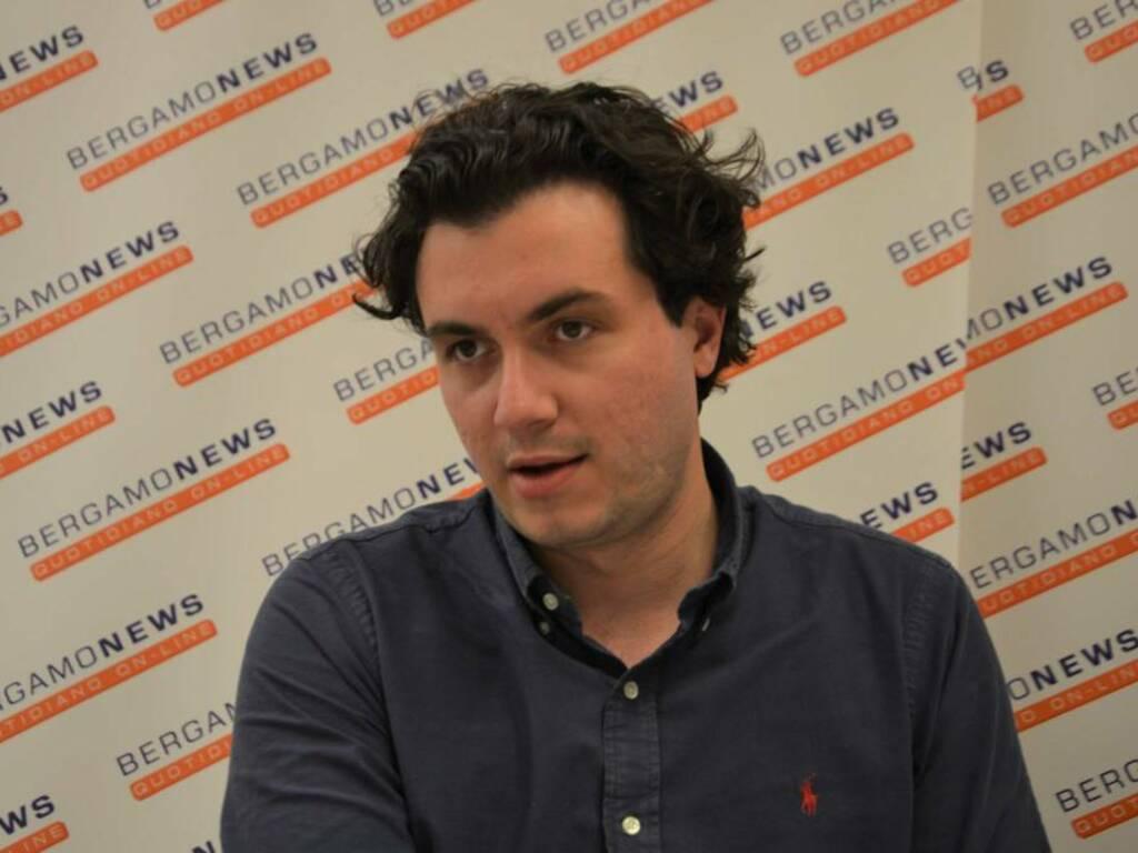 Andrea Tremaglia