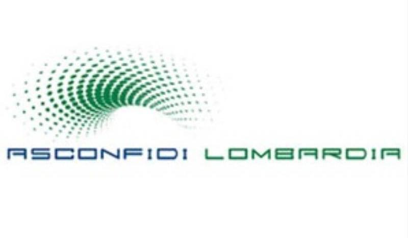 Asconfidi Lombardia