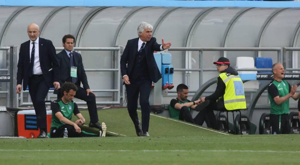 Atalanta in Champions League se...: così si qualifica, tutti i possibili scenari