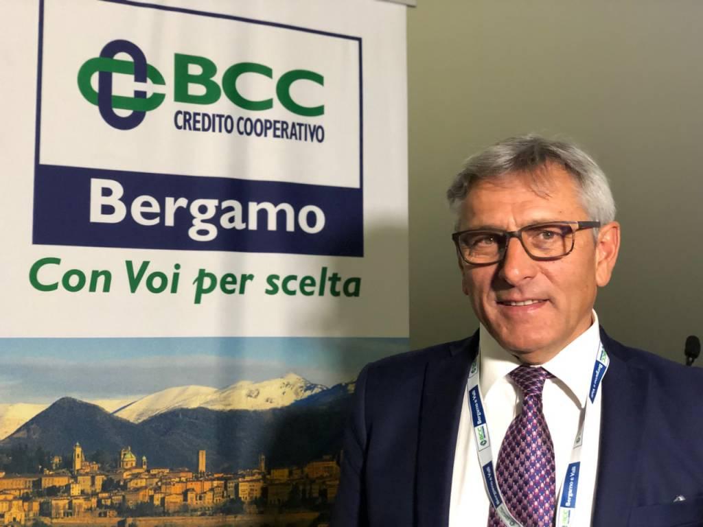 Bcc Bergamo