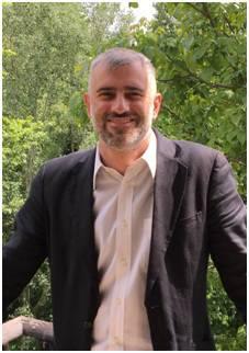 Fabrizio Gelmini