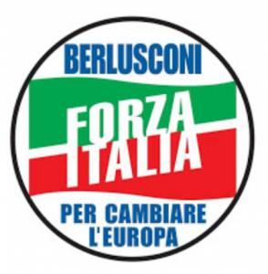 foza italia