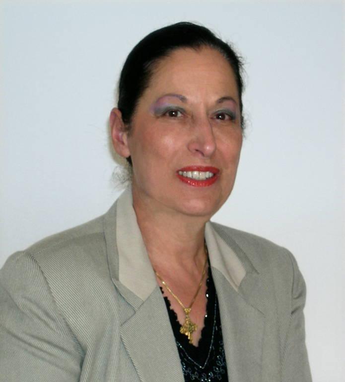 gandellino amministrative 2019