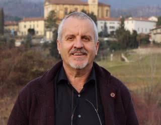 Moreno Locatelli