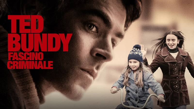 film Ted Bundy