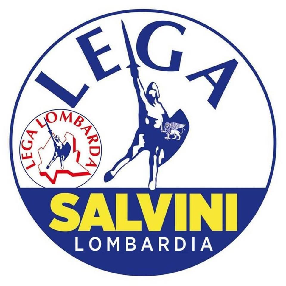 Lega Val Brembilla