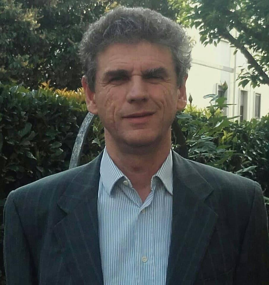 Marco Sironi