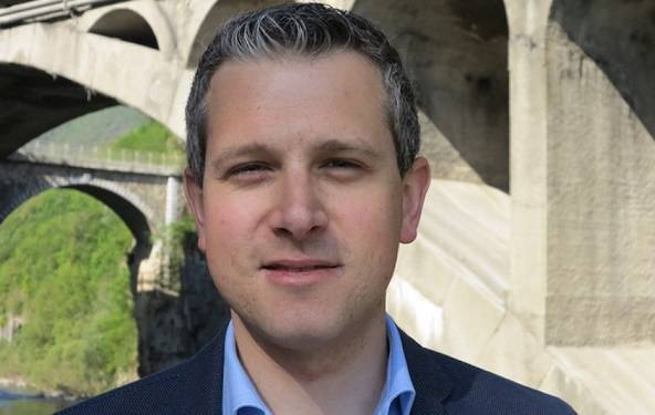 Stefano Micheli