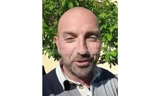 video don Alfio