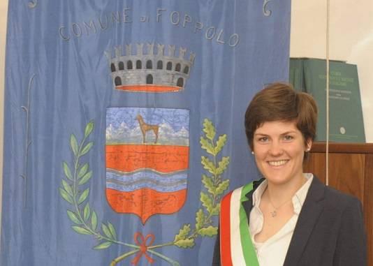 Gloria Carletti