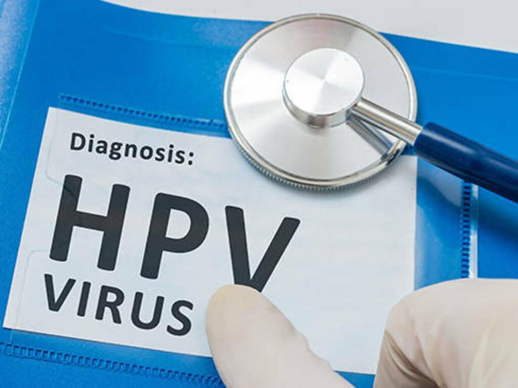 vaccino papilloma virus bergamo îndepărtarea verucilor genitale prin recenziile undelor radio