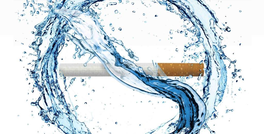 In Humanitas Gavazzeni mattina dedicata alla lotta al tabagismo