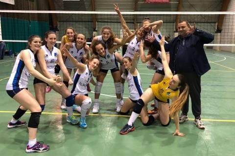Lemen Volley
