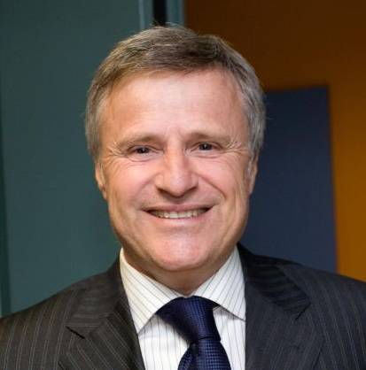 Luciano Patelli