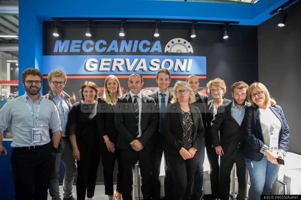 Meccanica Gervasoni
