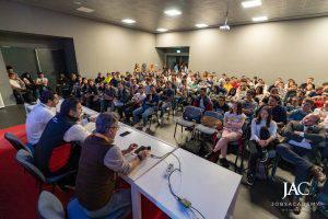 Migliori Its d'Italia, Fondazione Jac ai vertici della classifica