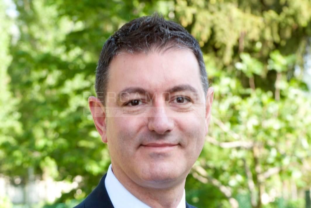 Montello Diego Gatti