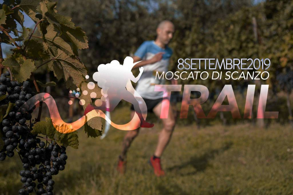 Moscato di Scanzo Trail