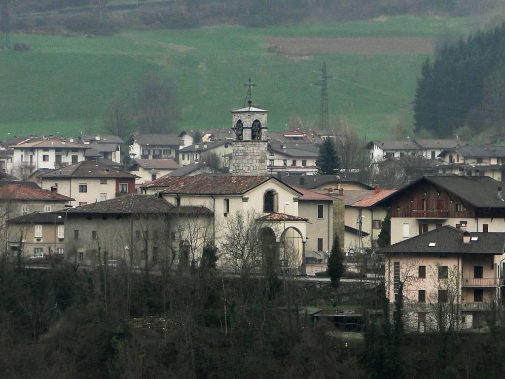 Piario