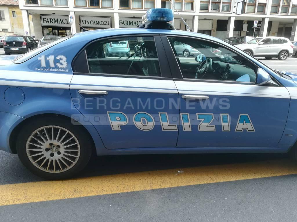 Falsi matrimoni per permessi di soggiorno: 7 arresti ...