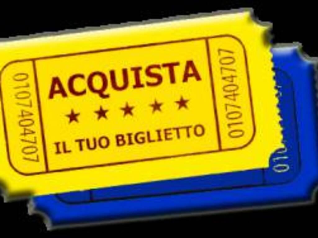 Prevendita dei biglietti per la gara 3 fra Remer Treviglio e Treviso