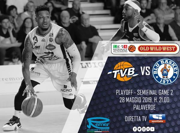 Treviso Basket Calendario.Remer Ufficializzate Le Date E Gli Orari Della Semifinale
