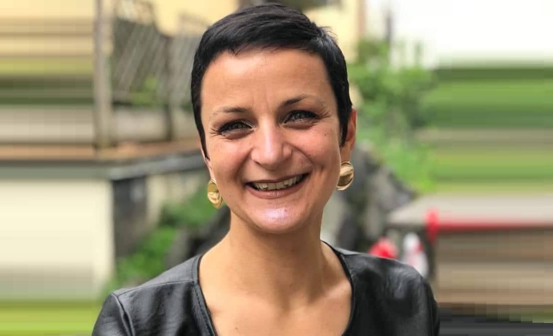 Romina Riccardi