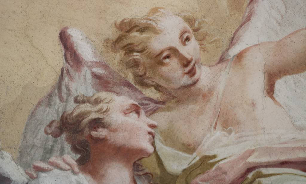 San Michele all'Arco