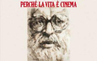 serata dedicata a Sergio Leone