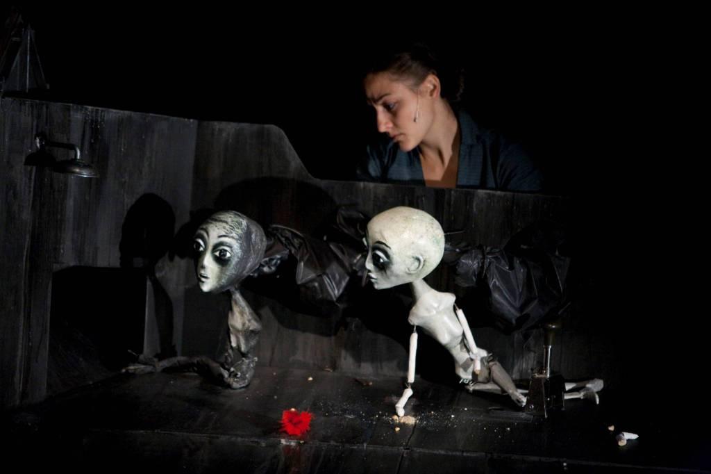 Stagione dei teatri 2019-2020: i protagonisti