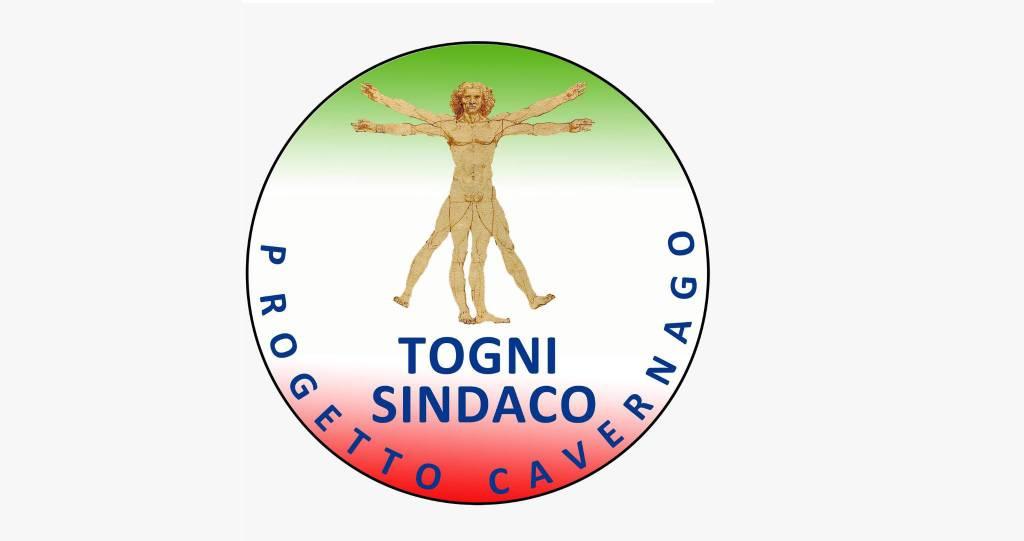 Togni Cavernago