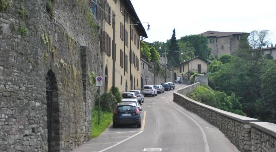 via Boccola