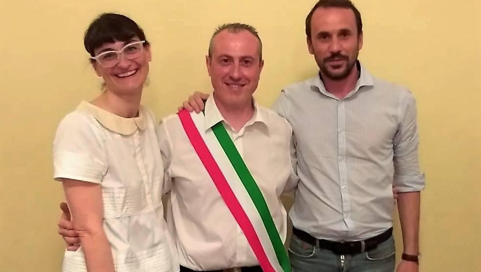 Amilcare Signorelli Morengo