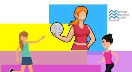 contro le discriminazioni di genere nello sport