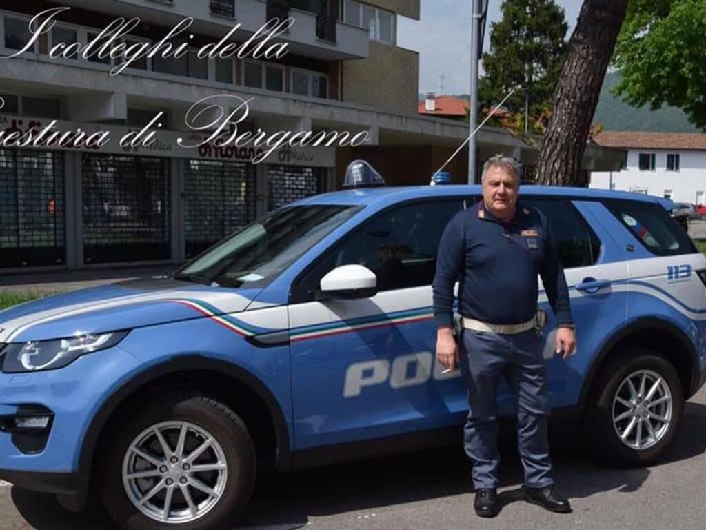 Daniele Sonzogni