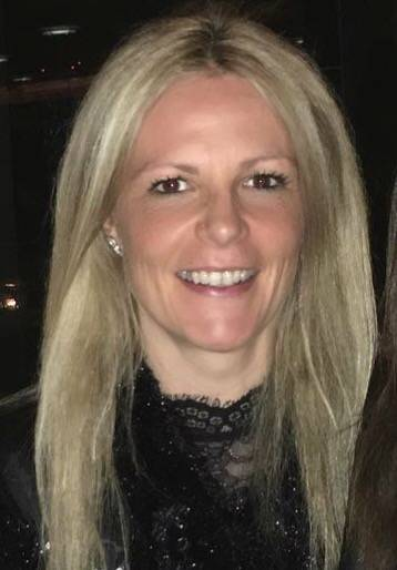 Giannina Percassi