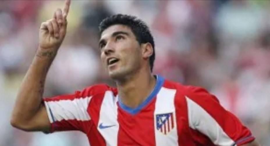 Il mondo del calcio piange Reyes: vittima di un incidente stradale