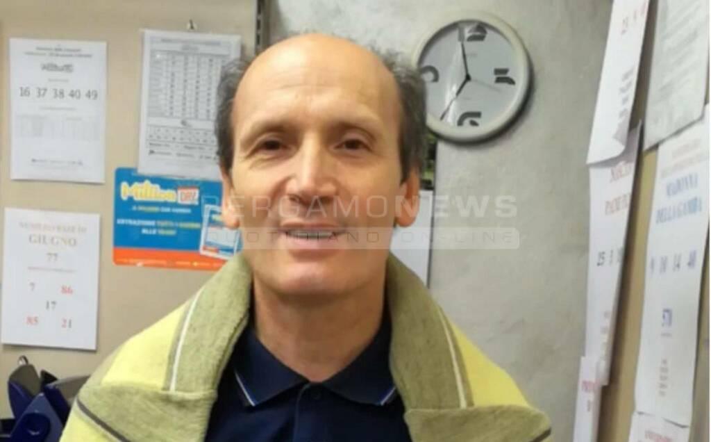 lorenzo pulinetti