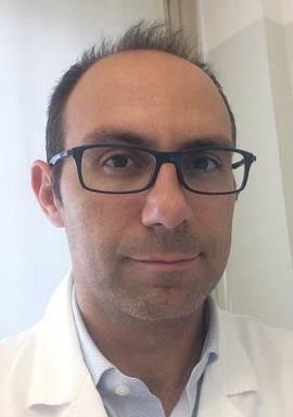 Matteo Spinelli