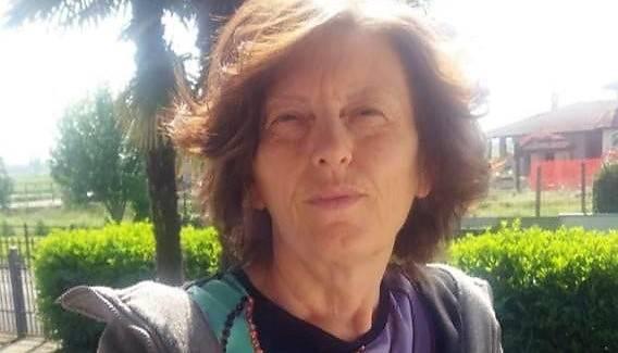 Ornella Chiametti