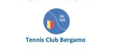 Tennis Club di Bergamo